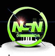 NSN DISTRIBUTOR